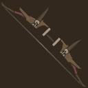 File:Strike Horn Bow (ToV).png
