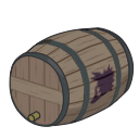 File:Barrel Canteen (ToV).png