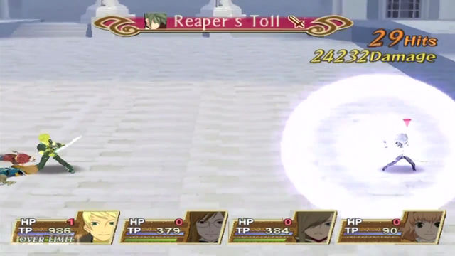 File:Reaper's Toll (TotA).jpg