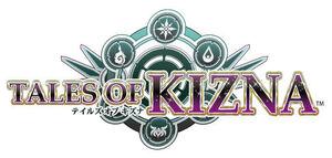 ToK Logo