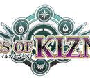 Tales of Kizna