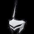 Elite Mask (ToV).png