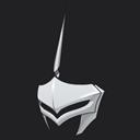 File:Elite Mask (ToV).png