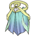 Mermaid Cloak (ToV).png
