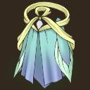 File:Mermaid Cloak (ToV).png