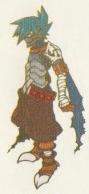 Cashel (ToL)