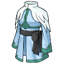 File:Feather Coat (ToV).png