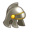 Duel Helm (ToV).png