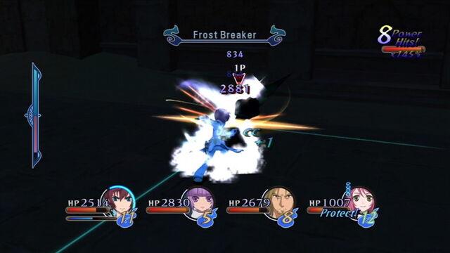 File:Frost Breaker (ToG).jpg