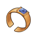 File:Spirit Bangle (ToV).png