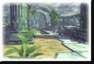 Shaikos Ruins (ToV)