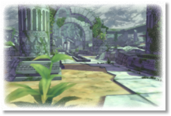 File:Shaikos Ruins (ToV).png