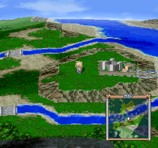 File:World Map (ToD PSX) 1.png