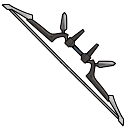 File:Transform Bow (ToV).png