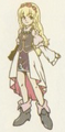 Shirley Fennes (ToL) 1.png