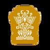 Earth Emblem (ToZ)