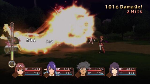 File:Flame Dragon (ToV).jpg