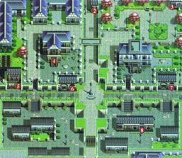 Neuestadt Map (ToD PSX)