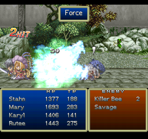 File:Force (ToD PSX).png