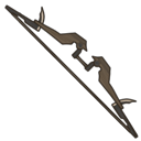 File:Smash Bow (ToV).png