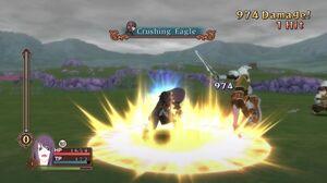 Crushing Eagle (ToV)