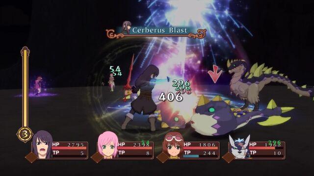 File:Cerberus Blast (ToV).jpg