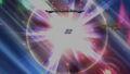 Tiger Blade Sigma (ToX).jpg