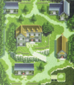 Armeida Map (ToD PSX).png