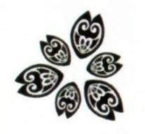 File:Halure Emblem.jpg