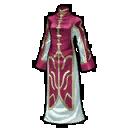 File:Elder's Robe (ToG).png