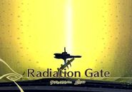 Radiation Gate (TotA)