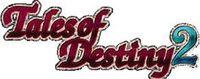 ToD2 Logo