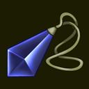 File:Blue Talisman (ToV).png