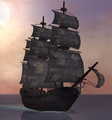 The black pearl4.png