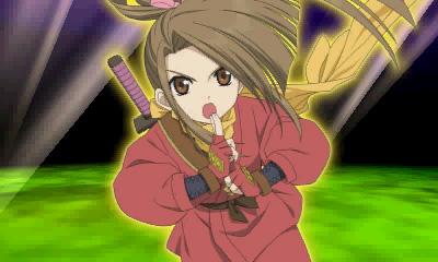 File:Suzu Cut-in (TotW-RU).jpg