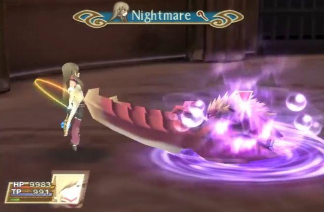 File:Nightmare (TotA).jpg