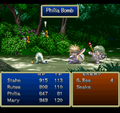 Philia Bomb (ToD PSX).png