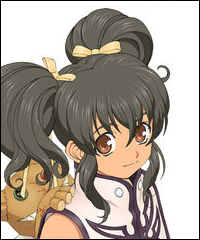 File:Anise (tvtropes).png