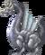 Silver Dragon (ToD PSX)