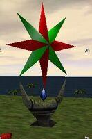 Wheel of Fortune (Ulgrim's Island) Live