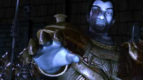Asheron's Call - Throne of Destiny Intro (Full)