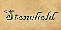 Stonehold (Town Network Sign) Live