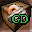 Crate of Greater Deadly Blunt Arrowheads Icon