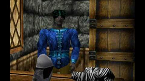 Asheron's Call A Complete Overview (Part 3 of 3)