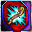 Pearl of Hermetic Linking Icon