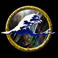 Yalain Imperial Seal.jpg