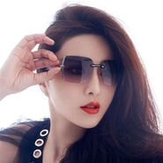 -sunglasses-glasses-sunglasses-j6618-general-metal-p10322833-1-big