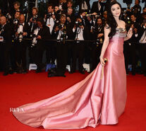 Fan-Bingbing-In-Louis-Vuitton-'The-Great-Gatsby'-Premiere-Cannes-Film-Festival-Opening-Ceremony