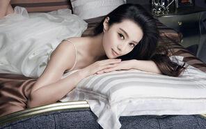 Fan-bingbing-photo-wallpaper 2560x1600 82927