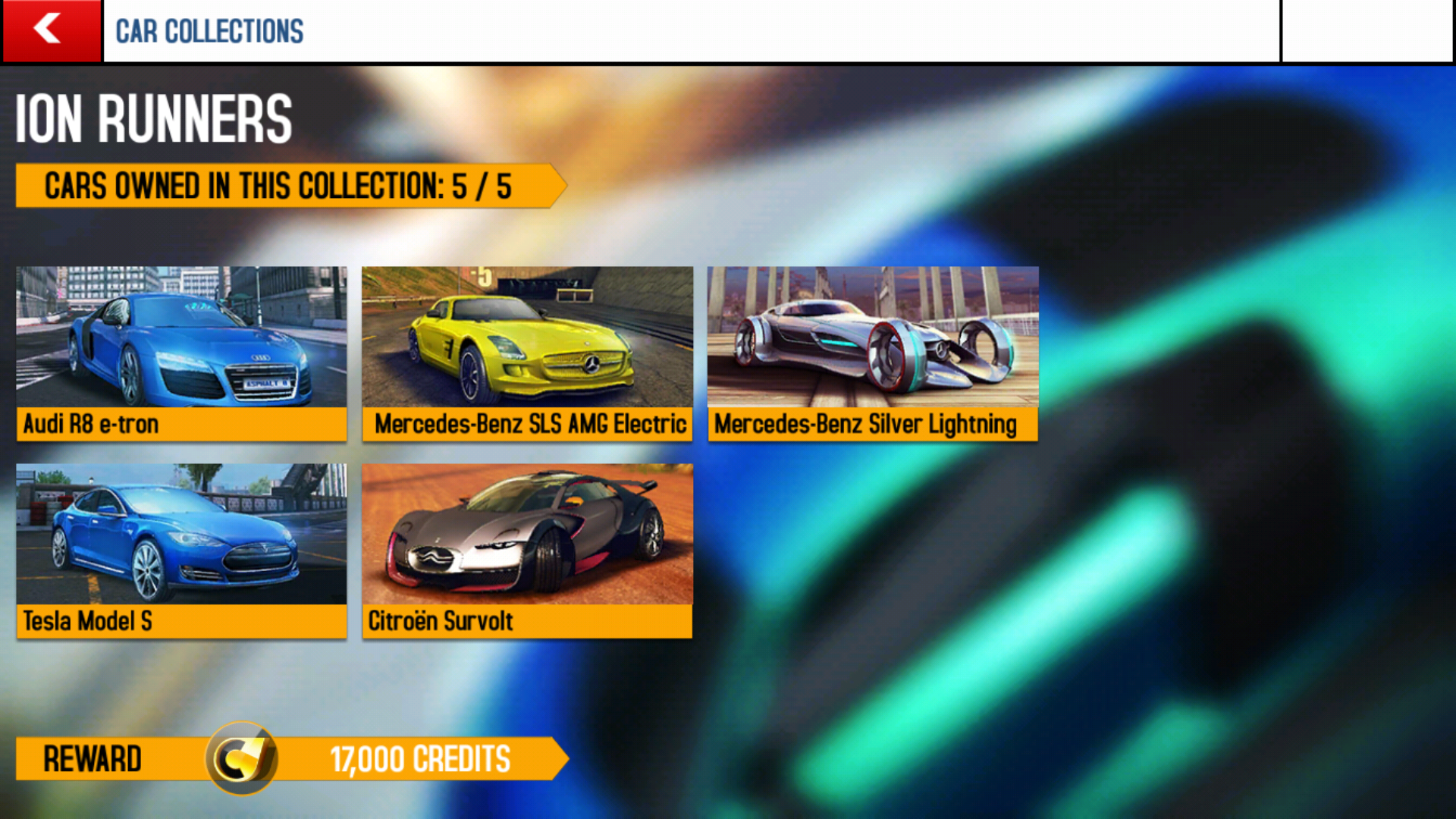 mercedes benz sls amg electric drive asphalt 8 with Collections In Asphalt 8 on Collections in Asphalt 8 furthermore Ferrari 458 Italia  MegaPost moreover List Of All Cars Of Asphalt 8 Airborne additionally All Cars List moreover Watch.